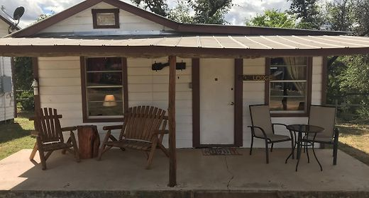 Twin Elm Guest Ranch And 2E Rv Resort Bandera | Low Rates